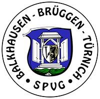 Spvg BBT Logo